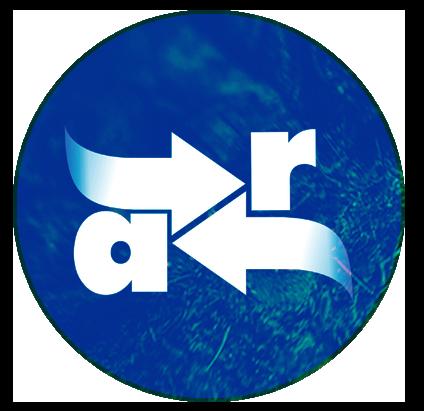 Logo Ambiente e risorse